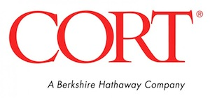 Cort Furniture Logo